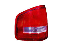 Ford Explorer Sport Trac 07 08 Rear Tail Light Lamp Lh