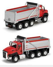 Norscot Caterpillar 1:50 scale CT660 Dump Truck 55502 NEW