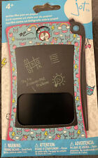 Boogie Board Jot 4.5 LCD Writing Tablet + Electronic Paper  Skull (LOC TUB 2)