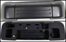 SUZUKI VITARA GRAND XL-7 98-05 OUTER REAR TAILGATE DOOR HANDLE NEW ;;;
