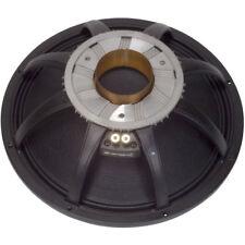 "Peavey 18"" Low Rider RB Speaker Replacement Basket"