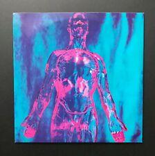 "NIRVANA Sliver Dive 7"" Inch Single Vinyl Record RARE 1990's Press Sub Pop SP73"