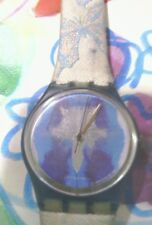 RELOJ MARCA SWATCH AG1991 SWISS MADE