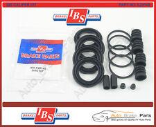 Brake Caliper Repair Kit for NISSAN PATROL GU, Y61 All Models Front