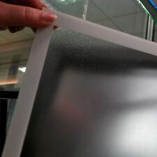 Schutzfolie mit Magnetstreifen für Kundenstopper - Ersatzfolie mit Magnet