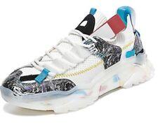 S59.34 Shoes Sport Fashion Sport Lightweight Walking Tennis Traini