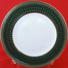 "ROYAL WINDSOR by Spode Bread & Butter Plate 6.25"" NEW NEVER USED made in England"