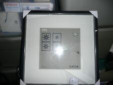 Ikea Ribba Black Picture Frames 19 3/4  X 19 3/4 HOLDS PIC 11 1/2 X 11 1/2   NIP
