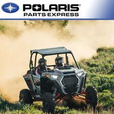 NEW POLARIS FANG ACCENT LIGHT KIT FRONT/REAR 2884053 2019 2020 RZR XP 1000