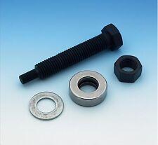 Harmonic Balancer Vibration Damper Install Tool Small Block Chevy 327 350 400