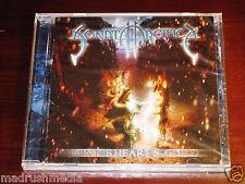 Sonata Arctica: Winterheart's Guild CD 2003 Century Media Records USA NEW