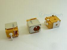 Netzbuchse für Acer Aspire One ZG5 Strombuchse Netzteil Buchse DC Power Jack