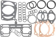 Cometic Gasket COMETIC Top End GASKET Kit H-D IRONHEAD SPORTSTER Part# C9116 NEW