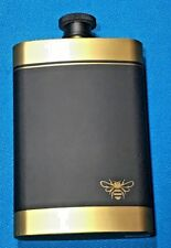 Advertising Jack Daniel's Tennessee Honey Flask