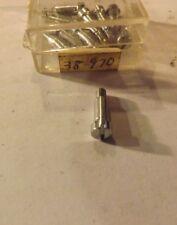 2 Penn Parts#/'s 34-116//149-116L//49A-116A Clamp Screws//Nuts Fits 116 116L 10//0