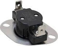 3390291 Whirlpool Dryer Thermostat
