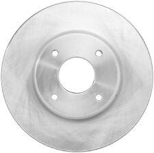 Disc Brake Rotor fits 2007-2013 Nissan Sentra Cube Versa  BENDIX