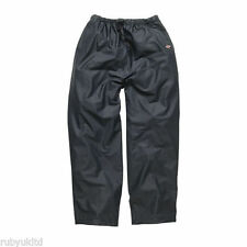 Pantalons Dickies taille L pour homme