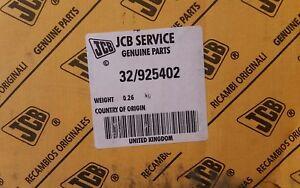 JCB SERVICE GENUINE 32/925402, Filter