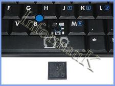 HP Compaq 6910 6910B 6910P 6910S NC6400 Keyboard Key US K070502A1 PK1300Q0500
