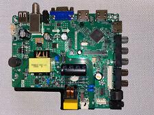 4x RCA CA747CT Dual-Operationsverstärker im Metallgehäuse High End Audio NOS