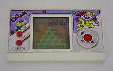 Retrogame gioco Cresta-Clown Videogame Handheld elettronico collezione'80-1EV
