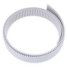 HTD5M timing belt width 20mm 5M Belt for CNC and Laser Machine HTD 5M Open Belt