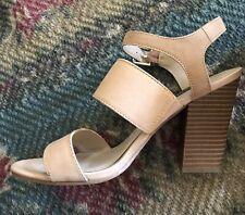 d963c569428 Steven by Steve Madden Women's Block Heel Sandals for Women for sale ...