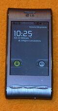 LG GT 540 funzionante CON TUTTE LE SIM
