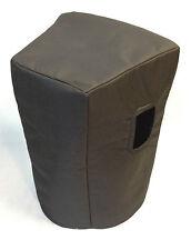 Yorkville Elite EF500P Padded Speaker Covers (PAIR)