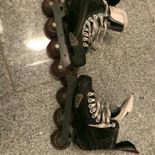 Inliner Bauer Hockey