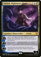Ashiok, Nightmare Muse - Promo Pack x1 Magic the Gathering 1x Promo Pack Theros