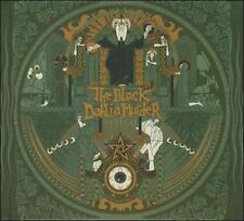 Ritual by The Black Dahlia Murder (CD, Jun-2011, Metal Blade)