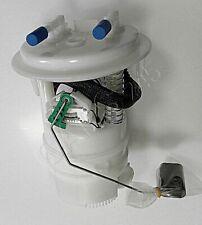 Fuel Feed Unit Fits PEUGEOT 307 Sw 02- 1525LF