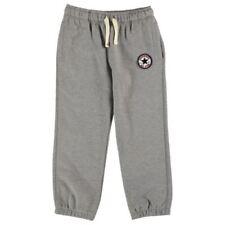 Jeans gris pour garçon de 10 ans