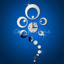 Horloges de maison sans marque pour salon