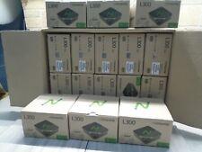LOT OF 36 BRAND NEW NComputing L300 Thin Client Ethernet Virtual Desktop vSpace