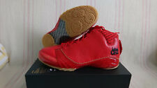 Air Jordan XX3 Retro 23 Chicago Chitown Red Gum Bred 811645 650 Size 14