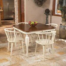 Oakdale Dining Set