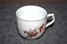 Neuware Eschenbach Dubarry Tasse / Kaffeetasse Form: 110 Dekor: 1440 mehrere