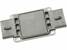 For 1991-1993 Ford Thunderbird Ignition Control Unit SMP 55643PZ 1992