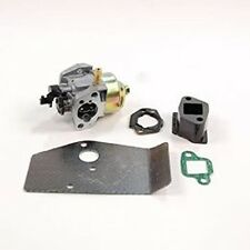Troy Bilt Lawn Mower Replacement Carburetor Assembly 751-10310