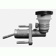 BLOX 92-00 Civic / 94-01 Acura Integra S2000 Replacement Clutch Master Cylinder