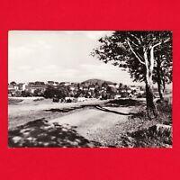 Ansichtskarte Altenberg / Erzgebirge `67