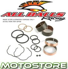 ALL BALLS FORK BUSHING KIT FITS HONDA CBR900RR FIREBLADE 1998-1999