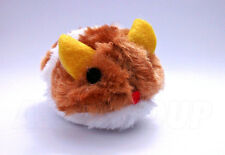 Hamster Toy for Cats and Small Animals (Inclu Vibration)