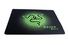 Nouveau Razer Mantis Gaming Tapis de souris Mat Speed Edition Taille verrouillée