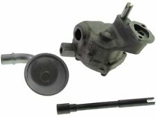 For 1964-1973 Chevrolet Chevelle Oil Pump 85273CF 1965 1966 1967 1968 1969 1970