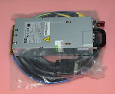 HP DL380 G6 DL385 HSTNS-PC01 1200W 451816-001 Power Supply 444049-001+cable