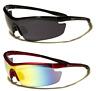 xl06 XLOOP Designer SPORT GOLF ciclismo corsa occhiali da sole da uomo NUOVO